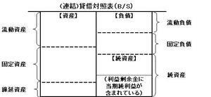 BS図.JPG
